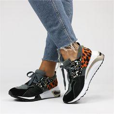 43 beste afbeeldingen van Shoes Schoenen, Laarzen en Kleding