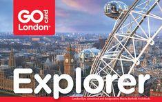 London Explorer Pass attractions pass