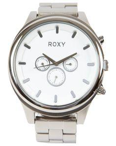 Ladies Mistress 350 Watch - ROXY™ Australia's Official Online Store