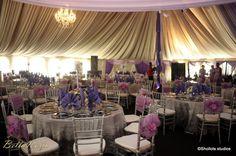 Miriam-Bamidele-Oyedotun-Onabanjo-Wedding-Traditional-Engagement-July-2012-BellaNaija-003.jpg 1,000×664 pixels