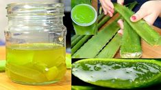 Aloe Vera Plant Luxury Beauty Retreatment Benefits are so useful and beneficial you can find it world over, packed and sealed. There are 300 varieties of Aloe Vera plant with many different medicinal benefits Aloe Vera For Skin, Aloe Vera Skin Care, Aloe Vera Face Mask, Aloe Vera Gel, Best Beauty Tips, Beauty Secrets, Beauty Hacks, Diy Beauty, La Constipation