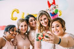 8 Bachelorette Party Games Your Friends Will Think Are Hysterical
