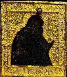 Ikon, Miraculous, Mona Lisa, Religion, Spirituality, Batman, Faith, Superhero, Artwork