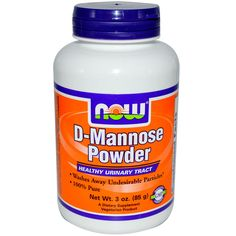 TOTALLY WORKS!!!!!!!!!!  This natural remedy is a faster UTI cure than Antibiotics..   faster... healthier..  no side effects...cheaper...than going to Dr. and paying co-pay.. must have in  every household!  D-Mannose.