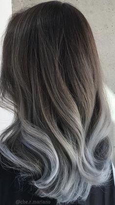 Neueste Hair Ombre Ideen für 2017Neueste Hair Ombre Ideen für 2017