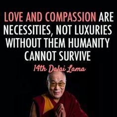 Dalai Lama 14th