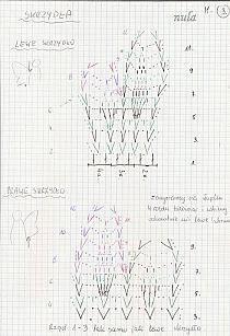 Moje schematy aniołków - nula - Picasa Web Albums na Stylowi.pl Crochet Christmas Decorations, Thread Crochet, Decoupage, Bullet Journal, Diy, Places, Rolodex, Picasa, Breien