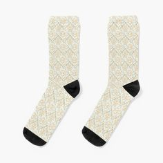 'Evolving Organic watercolor chevron pattern' Socks by Mimipinto Get Free Stuff, Stuff To Buy, Gifts For Your Boyfriend, Patterned Socks, Designer Socks, Tech Gifts, Cool Gadgets, Sell Your Art, Textile Art