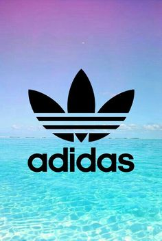 Per i fan Adidas👟 Adidas Backgrounds, Tumblr Backgrounds, Cute Wallpaper Backgrounds, Wallpaper Wallpapers, Adidas Iphone Wallpaper, Emoji Wallpaper, Iphone Background Wallpaper, Dope Wallpapers, Sports Wallpapers