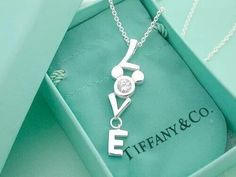 Love this! #DisneyParks #Mickey#TiffanyandCompany