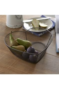 Buy Rustic Wire Heart Bowl from the Next UK online shop Heart Month, Uk Online, Home Accessories, Serving Bowls, Heart Shapes, Wire, Rustic, Dishes, Tableware