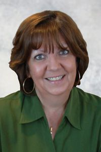 Sheree Kelly is the member of the Amants Floor Care team.  Call Sheree to schedule an appointment for an estimate or to schedule work.  Sheree has worked for Amants Floor Care for more than 20 years and has proven to be an important part of the Amants Floor Care family.