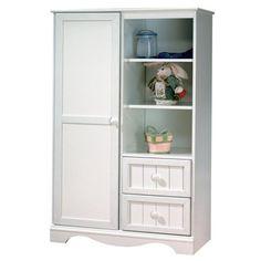 Cribs Nursery Furniture | WebNuggetz.com
