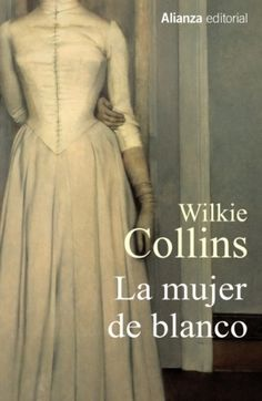 Sin apegarse a ningún género en particular, 'La mujer de blanco' es una novela en la que sumergirse y bucear, disfrutar de ese peculiar estilo narrativo, de ese sutil comportamiento british que le da su particular encanto a la obra. 'La mujer de blanco' está, en definitiva, a la altura de su fama como una de las grandes novelas del XIX y que disfrutaréis si os gusta este tipo de literatura.