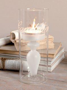Der Candeliere Candle Holder L von Rivièra Maison. Erhältlich bei www.villa-riviera.de !