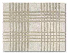 LODGE NATURE Carpet (5 sizes)