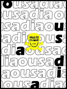 Revista Multticlique - edição 117