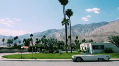 Photo+par+Lea+Dominguez.+Série+Palm+Springs++via+Goodmoods