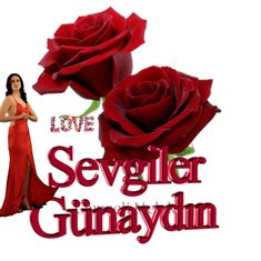 Günaydın Good Morning Gif, Picsart, Animated Gif, Beautiful Flowers, Rose, Pictures, Moving Pictures, Pink, Pretty Flowers