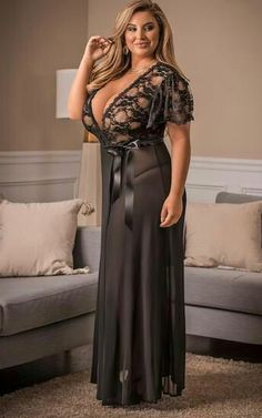 hot sexy plus size models nackt