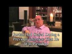 ALIEN PLEIADIANS vs. REPTILIANS SHAPESHIFTERS  1