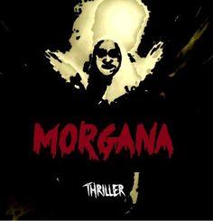 Morgana, http://www.amazon.it/dp/B00H8AJK7E/ref=cm_sw_r_pi_awd_gHa9sb047SJFX