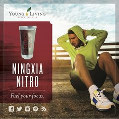 Introduction To Young Living Essential Oils. Order your Young Living Essential Oils. Yl Essential Oils, Therapeutic Grade Essential Oils, Young Living Essential Oils, Yl Oils, Young Living Supplements, Young Living Distributor, Ningxia Red, Living Essentials, Young Living Oils