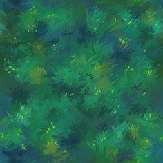 24 Ideas De Grass Texture Texturas Textura Disenos De Unas