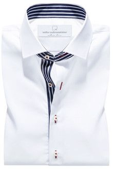 Plain White Shirt, White Shirts, Cutaway, Clothing Packaging, Mens Designer Shirts, Frack, Stylish Shirts, Suit And Tie, White Fashion