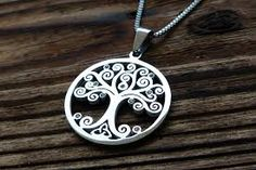 ¨strom života - Hledat Googlem Washer Necklace, Jewelry, Jewlery, Jewerly, Schmuck, Jewels, Jewelery, Fine Jewelry, Jewel