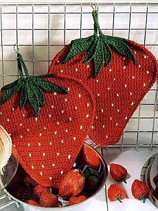 crochet beauty coasters for your home Crochet Butterfly Pattern, Crochet Fish, Crochet Rabbit, Crochet Wool, Baby Afghan Crochet, Easter Crochet, Crochet Motif, Crochet Doilies, Crochet Patterns