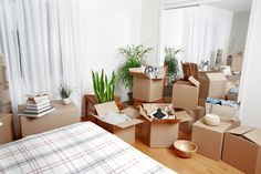 Packers And Movers In Bangalore For Your House Shifting! House Moving Service, Moving House, Packing Services, Moving Services, Wooden Shipping Crates, House Shifting, House Removals, House Movers, Moving Furniture