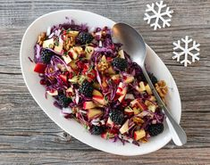 Sprouts, Acai Bowl, Oatmeal, Food And Drink, Vegetables, Breakfast, Recipes, Acai Berry Bowl, The Oatmeal