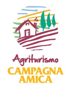 Bio Agriturismo Casanuova, Emilia Romagna. We adhere to Campagnia Amica, promoted by the Associazione Terranostra and we can find the products, even organic, which we produce http://www.organicholidays.com/at/2626.htm