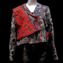 Farb-und Stilberatung mit www.farben-reich.com - Upmarket Design