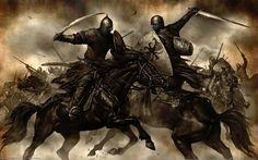 Plus de six ans après sa sortie initiale sur PC, TaleWorlds Entertainment et Koch Media annoncent ce jeudi que le populaire RPG Mount & Blade : Warband va bientôt voir le jour sur Playstation 4 et Xbox One. Pour ceux qui ne connaissent pas ce titre, il propose un mélange de combats stratégiques avec de la gestion de royaume et du commandement d'armée en temps réel.