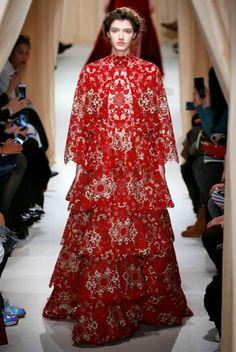 Minhas escolhas: Paris Haute Couture    por Dandynha Barbosa | Dandynha Barbosa       - http://modatrade.com.br/minhas-escolhas-paris-haute-couture