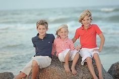 #southerntide