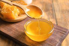 ΜΕΛΙ Swedish Recipes, New Recipes, Healthy Recipes, Natural Honey, Raw Honey, Healthy Foods To Eat, Healthy Life, Honey Shop, Health