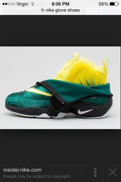 sports shoes 8cb59 3dea7 Nike Glove Nike Gloves, Best Basketball Shoes, Sneaker Magazine, Kicks,  Footwear,