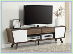 tv stand Low modern-#tv #stand #Low #modern Please Click Link To Find More Reference,,, ENJOY!! Modern Tv Cabinet, Tv Console Modern, Tv Cabinet Design, Media Cabinet, Shelf Design, Modern Corner Tv Stand, Low Tv Stand, Modern Furniture, Furniture Design
