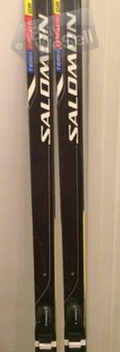 http://www.ibuywesell.com/en_SE/item/Slalom+skida+G%C3%B6teborg/60740/