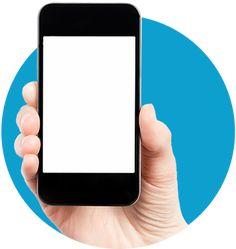 Daani Web - Affordable hosting, web designing and development company Global Business, Online Business, Web Design, Logo Design, Simple Signs, Best Budget, Business Management, Web Development, Service Design