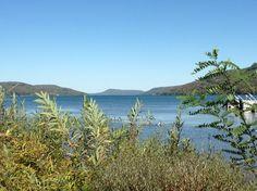 Otsego Lake, Cooperstown, NY Otsego Lake, Mountains, Nature, Travel, Naturaleza, Viajes, Destinations, Traveling, Trips