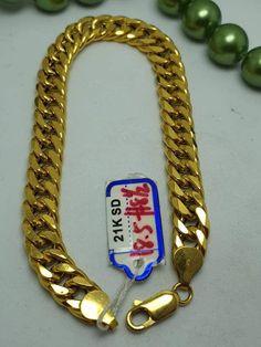 Personalized Items, Bracelets, Gold, Stuff To Buy, Facebook, Collection, Bracelet, Arm Bracelets, Bangle