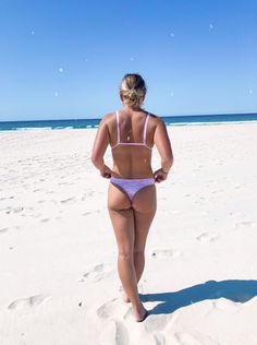 eviekini is inspired by the beauty of Fraser Island, and her passion for creating beautiful and high quality kinis has led to the creation of Hidden Paradise Sand Island, Fraser Island, Happy Valley, Salt And Water, Summer Essentials, Pretty In Pink, Bikinis, Swimwear, Surfing