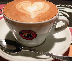 How can I make chai tea concentrate like Tazo Chai brand