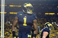 Kansas City Chiefs Target Devin Funchess in the Draft