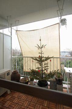 PLANTS/ベランダ/植物/フィールドガレージ