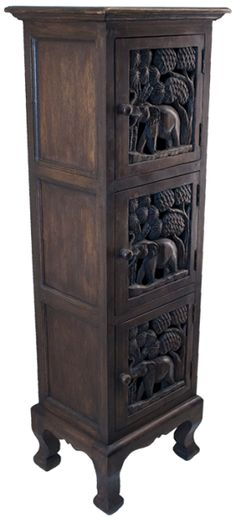 Schrank Eckschrank massivholz antik chinesische möbel schrank ...